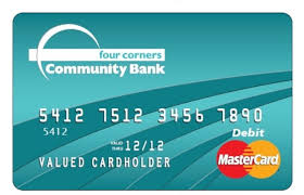prepaid reloadable cards prepaid cards mastercard pre paid cards