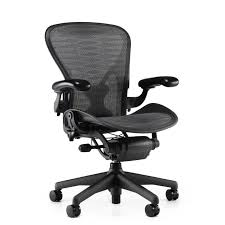 arion chair for popular within herman miller aeron by re