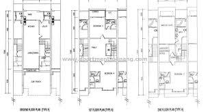 victorian era house plans 15 amazing victorian terraced house plans lentine marine 37764
