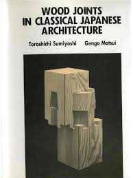 Different Wood Joints Pdf by Sumiyoshi U0026 Matsui Japanese Wood Joints Ultimate Tensile