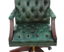Ellis Executive Chair Inspired By Bassett Ellis Chrome Executive Chair In Quotwhite