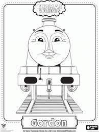 thomas friends coloring pages google colouring
