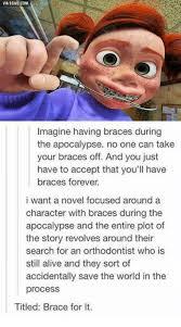 25 best memes about orthodontist orthodontist memes