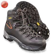 s outdoor boots nz asolo melvin hamilton sweeney sale events blowhair co nz