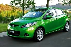 mazda small car price green mazda 2 i will have one someday my style pinterest