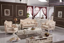 sectional sofa styles sectional sofas for sale roselawnlutheran