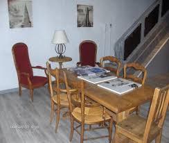 chambre d hote bar sur aube le logis du montagnard plein coeur du vignoble de à bar sur aube