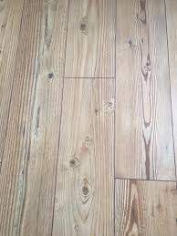 distressed oak effect laminate flooring packs in treharris
