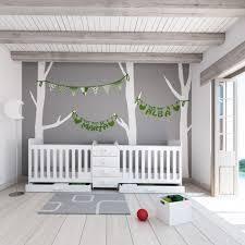 chambre de bébé jumeaux décoration chambre bébé jumeaux rooms for two baby