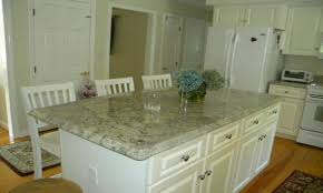 how to install backsplash kitchen granite countertop how to install pantry cabinet beige glass