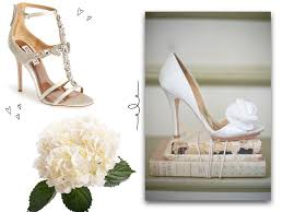 wedding shoes designer designer bridal shoes and a giveaway