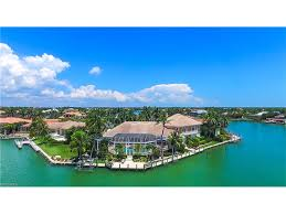 Marco Island Florida Map Marco Island Homes For Sales Premier Sotheby U0027s International Realty