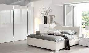 schlafzimmer hersteller schlafzimmer meinzuhause de