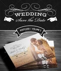 cara membuat undangan bahasa jawa desain undangan pernikahan terbaik template photoshop contoh