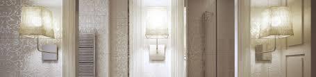 Madeli Bathroom Vanity by Vanities Bathroom Creative Kitchen U0026 Bath