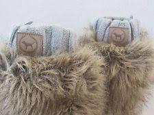 s yeti boots s secret s casual mukluks yeti boots ebay