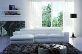 l shaped sofas picket u0026rail singapore u0027s premium furniture retailer