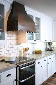 subway backsplash tiles kitchen light gray backsplash kitchen medium size of gray subway tile gray