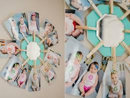bricolage chambre bébé davaus idee bricolage chambre bebe avec des idées