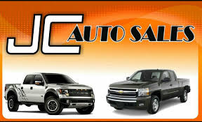 jc auto sales wichita ks read consumer reviews browse used