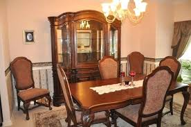 pulaski dining room furniture pulaski dining room furniture dining set dining sale room furniture