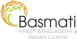 slogan cuisine basmati finest bangladeshi indian cuisine