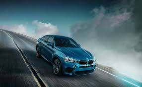 lexus of south atlanta jonesboro road union city ga new bmw x6 m lease offers u0026 prices atlanta ga