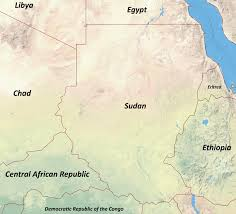 Sudan and Eastern Africa prior to      independence of South Sudan  Toynbee Prize Foundation