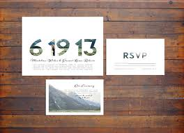 wedding invitations etsy wedding stationery with a personal touch etsy journal