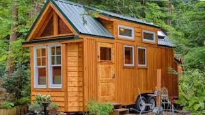 the hope island cottage tiny house tiny house design ideas le