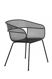 Outdoor Chair Best Buys Outdoor Furniture With Modern Appeal