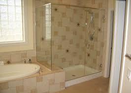 awesome bathroom shower ideas shower tile ideas shower curtain awesome bathroom shower ideas shower tile ideas shower curtain ideas for your inspiration