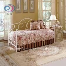 Single Armchair Bed Iron Single Sofa Bed Buy Iron Sofa Bed Single Sofa Bed Sofa Bed