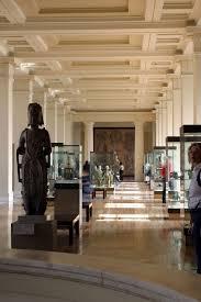 British Museum Floor Plan British Museum London Museums And Galleries Art Fund