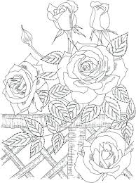 free coloring pages u2013 corresponsables