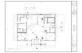 layout floor plan permanent modular plans floor plans for modular banks and lease