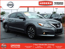 nissan altima 2016 bluetooth pairing used cars used 2016 nissan altima for sale 1n4al3ap5gc128841