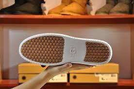 ugg sale eu ugg boots sale 50 aliexpress levné 2016 nejnovějším příchod