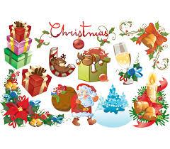 graphics for christmas decor graphics www graphicsbuzz com