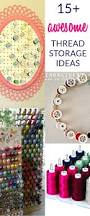 halloween sewing crafts 397 best sewing tips and tricks images on pinterest sewing