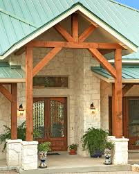 country homes designs country home designs amazing design small house design ideas small