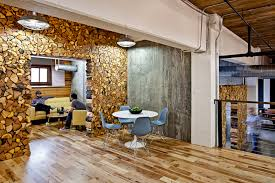 Portland Office Furniture by Parliament Design Portland Office Office Snapshots