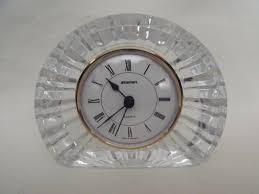 Minimalist Alarm Clock by Vintage
