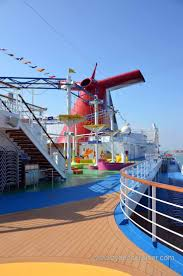58 best carnival magic images on pinterest carnivals cruises