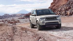 land rover discovery 5 2016 land rover discovery car deals with cheap finance buyacar