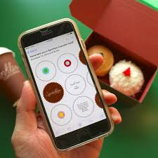 emailable gift cards sprinkles cupcakes on whisper cyber monday today for a