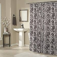 21 best shhower curtains images on pinterest shower curtains 3