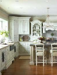 shabby chic kitchen cabinets shabby chic kitchen cabinets country chic kitchen country chic