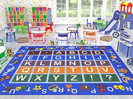 Playroom Area Rugs Childrens Area Rugs Granduniversity