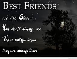 best friends wallpaper with quote 2016